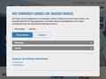 Freizeitbad Aqualip - Detmold