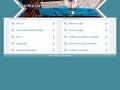 Détails :  Annuaire Internet - Référencement de sites