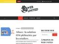 Annuaire gratuit WebUnited