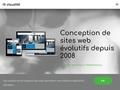 PegDesign Création de sites internet