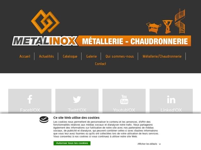 https://www.metal-inox.fr/