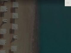 Olivia (Ikos Resort) hotel 5*, Τορωναίος Κόλπος - Γερακινή - Χαλκιδική