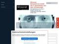 Unoshop; Wössner Bürocentrum GmbH