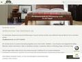 Krech GmbH, Stephan Krech
