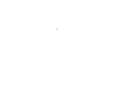 Agencia Autos Nuevos - Ford Rivera