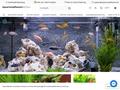 Aquariumpflanzen Gopp