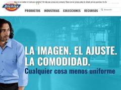 Tienda de Ropa Unisex - Dickies México