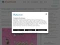 Sven Online Portal