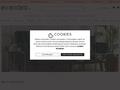 Avandeo - Onlinemöbelhaus für Designermöbel