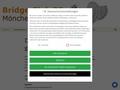 Bridge-Club 25