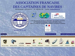 Association Francaise des Capitaines de Navires