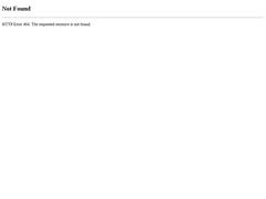 Maryland Ports