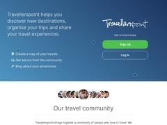 Travellerspoint