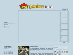 Loginos Studios Ξενοδοχείο 2 Κλειδιά, Καλλιθέα - Κασσάνδρα - Χαλκιδική