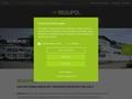 Berleburger Schaumstoffwerk GmbH