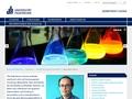 Department Chemie der Universität Paderborn