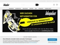Bikepalast Versand GmbH&CoKG