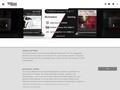 Linux-Onlineshop Ltd.