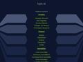 Verein für Volksgesundheit Darmstadt Biochemischer Verein e.V.