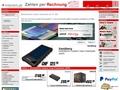 Internet.ch IT AG