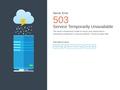 Preiswerte Fahrradteile, Olaf Petzold
