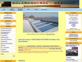 Solar Control Sonnenschutzfolien