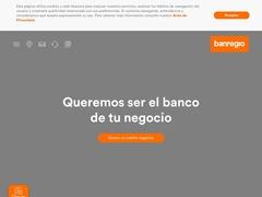 Bancos - BanRegio