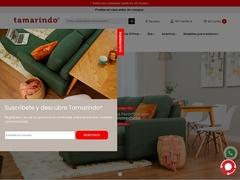 Mobiliario Equipo - Muebles Accesorios Tamarindo Querétaro