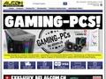 Alcom Electronics AG