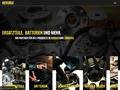 Autoteile-OWL, Novotec GmbH
