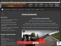 Westbikers virtuelle Motorrad Werkstatt