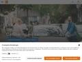 Cambio Mobilitätsservice GmbH & Co.KG