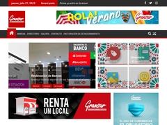 Centros Comerciales - Gransur Coyoacán D.F.