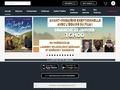 Cinéma Le Mazarin