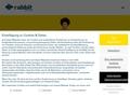 Rabbit eMarketing - Sinn von Graeve GmbH