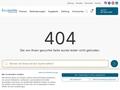 Stiftung MyHandicap gemeinnützige GmbH