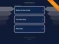 Lindmaier Online-Business GmbH