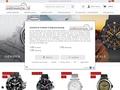 Uhrenhandel.de Internationale Handelsgesellschaft GmbH & Co. KG