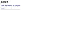 KING CROQ