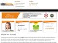 MöbelSensation - Möbel Trend GmbH