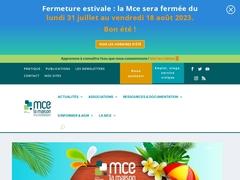 Guide du réemploi MCE Rennes