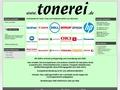 Gerhard Schweitzer Toner-Service