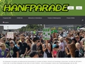 Hanfparade