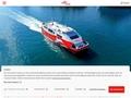 FRS - Förde Reederei Seetouristik GmbH & Co. KG