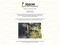 Joschi Garten- und Landschaftsbau GmbH