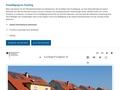 Bundesministerium für Wirtschaft und Technologie (BMWi)