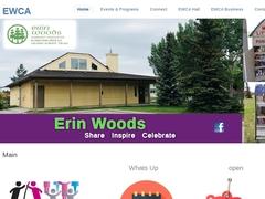 Erin Woods Community Association