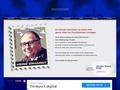 Heinz Erhardt - offizielle Website