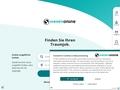 Stellen-online.de AG