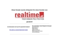 Brautmode-Online